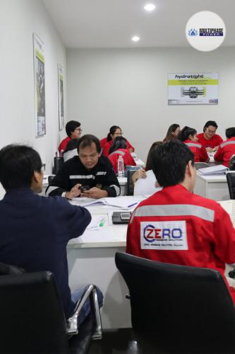 Training-ISO14001-45001 14