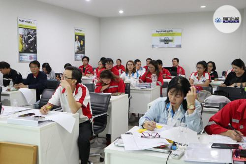 Training-ISO14001-45001 24