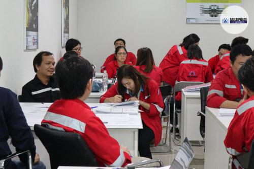 Training-ISO14001-45001 25