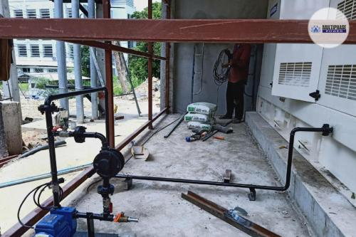 Multiphase-Power-Generator ChaingMai 6