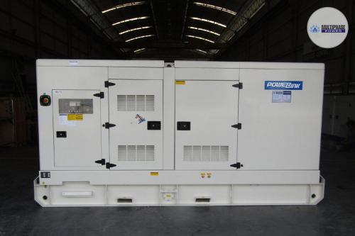 Multiphase-Power-Generator VSathapat 01