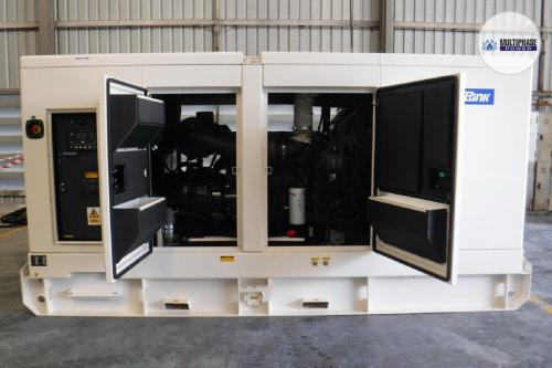 Multiphase-Power-Generator VSathapat 05