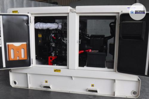 Multiphase-Power-Generator WPS13S 10