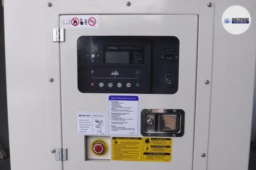 Multiphase-Power-Generator WPS13S 11