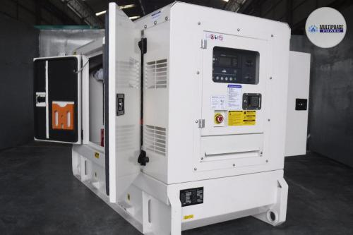Multiphase-Power-Generator WPS13S 8