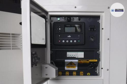Multiphase-Power-Generator WPS13S 9